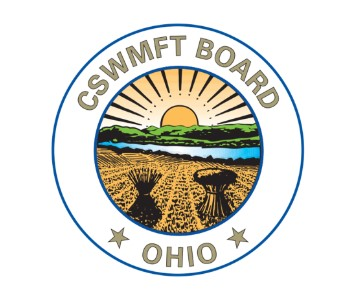 State of Ohio Counselor, Social Worker and Marriage & Family Therapist Board