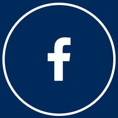 OhioHealth Facebook