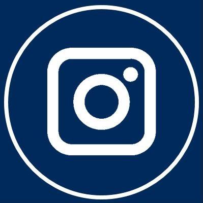 OhioHealth Instagram
