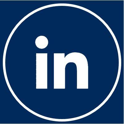 OhioHealth LinkedIn