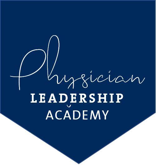 OhioHealth Physician Leadership Academy logo